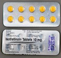 tetracycline labeling
