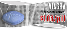 Canadian Pharmacy Shipping Usa Cialis, Viagra Whithout